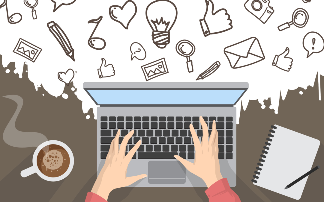 Top 10 Email Marketing Tools for Small Business